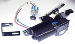 1958-1959 Wiper motor electric conversion kit
