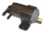 1936-1987 Wiper washer pump