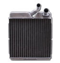 1973-1991 Heater core