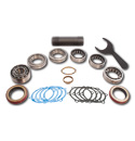 1940-1950 Installation kit for the ring and pinion gears