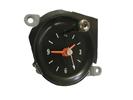 1973-1979 Clock, gauge, new