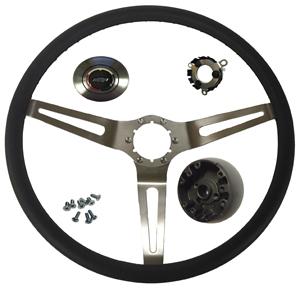 1973-1978 Steering Wheel Kit