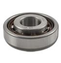 1960-1961 Wheel ball bearing