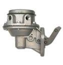 1952-1957 Fuel pump