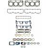 1960-1974 Engine head gasket set