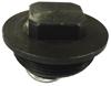 1937-1959 Master cylinder filler caps