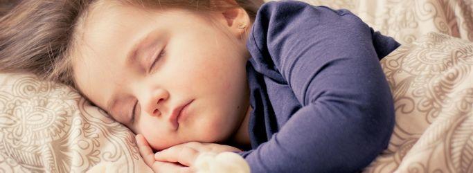 Attorney Dozes Off Asleep at Trial