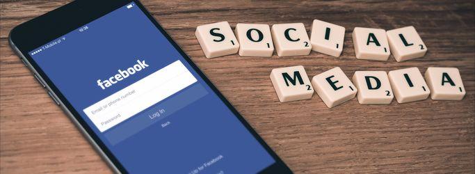 Facebook Registered Sex Offenders