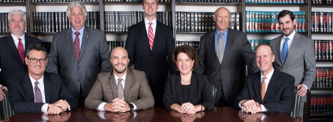 CMMR Firm Overview - List of Attorneys