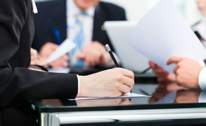 Business Law Attorneys in the Hudson Valley