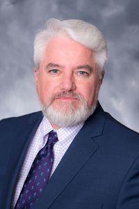 Joseph G. McKay