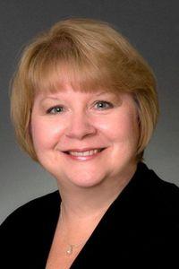 Kathleen Harp