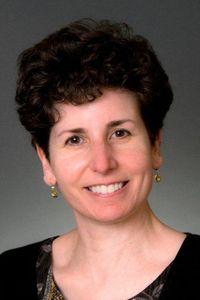 Leslie Cohen Sappe