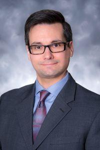 Michael R. Frascarelli, Esq