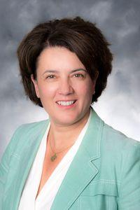 Michelle F. Rider, CPA, Esq.