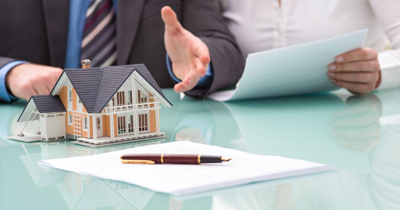 Newburgh Commercial Real Estate Attorneys   Poughkeepsie ...