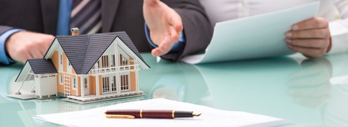 Commercial Real Estate Lawyers in New York