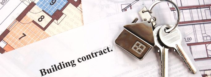 Construction Contract Lawyer and Legal Advice