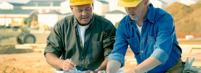 Construction Tax Lawyers in Newburgh, NY