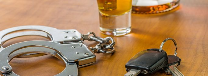 Newburgh, NY DUI and Drunk Driving Attorneys