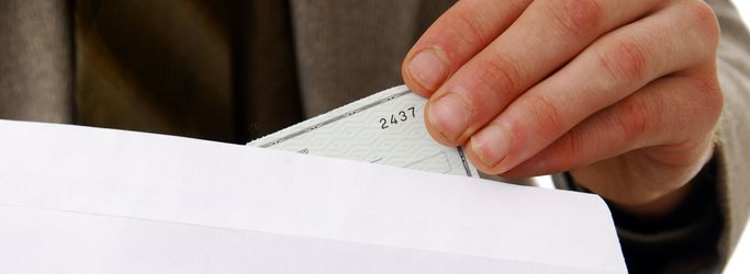 Lawyers and Attorneys Specializing in Estate Tax Matters
