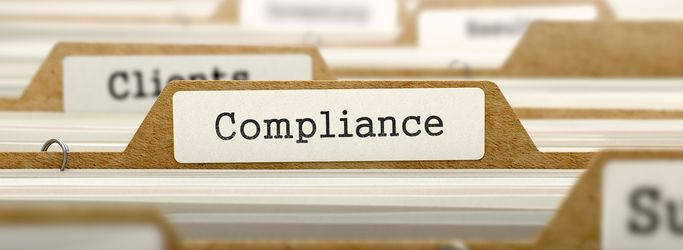Health Care Regulations and Compliance Attorneys