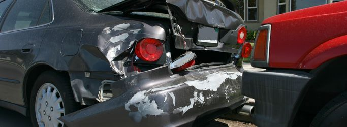 Hudson Valley Car Accident Attorney