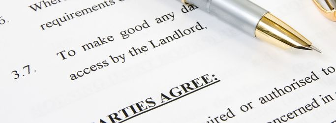 Hudson Valley Landlord-Tenant Law Lawyers