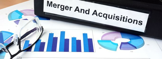 Business Merger and Dissolution Attorneys in Orange County, NY