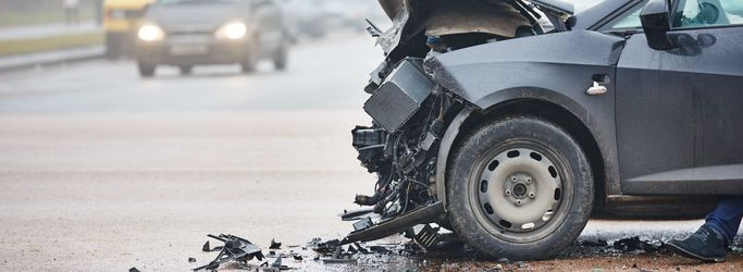 Orange County Car Accident Attorneys