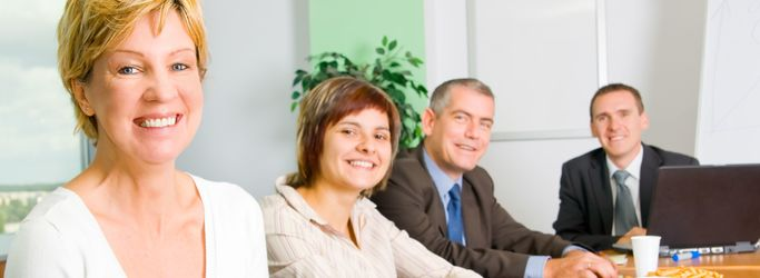 School and Municipal Lawyers in Newburgh, NY