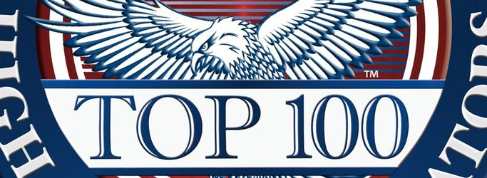 America's Top 100 High Stakes Litigators for 2017