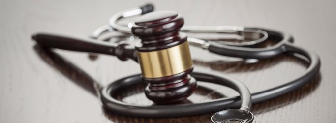 New York Continuing Legal Education Course for Health Care Professionals
