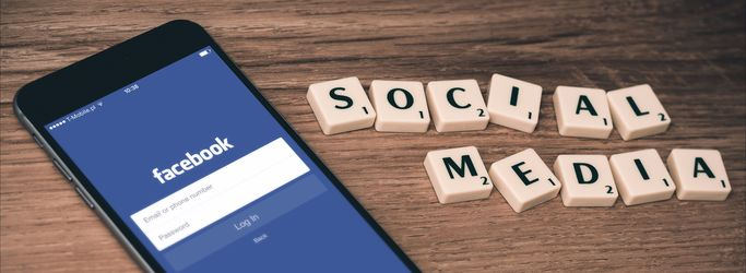 Social Media And Litigation