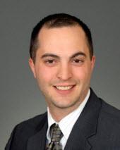 Michael Catania