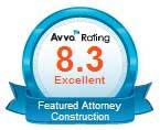 Michael Catania AVVO rating