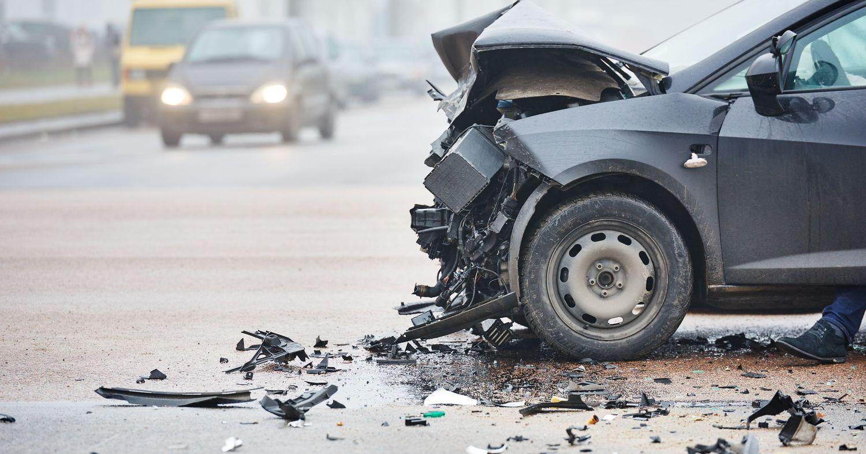 Orange County Car Accident Lawyer   Newburgh Car Wreck Attorney