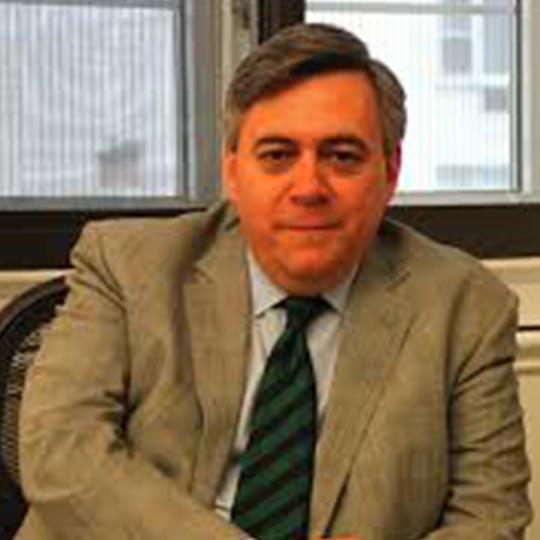 Juan Esteban <span>Orduz</span>