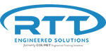 RTT Engineered Solutions formerly COL-MET paint booths