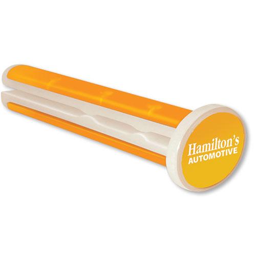 Air Fresheners Hot Rod Vent Sticks
