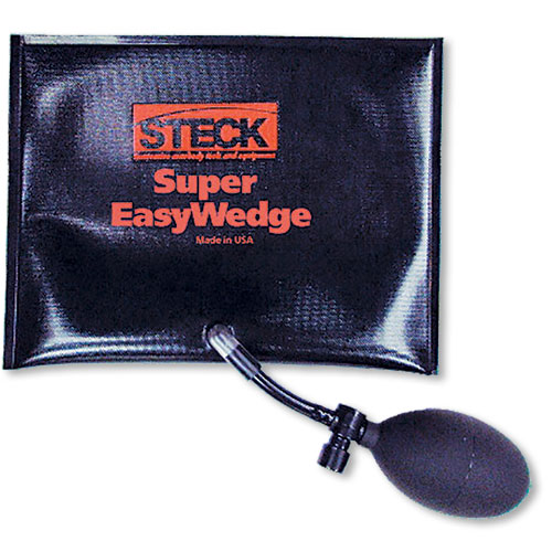 "Steck Super Easy Wedge  7"" x 9"""