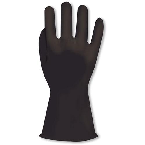 Hybrid Vehicle Service Gloves 1000V