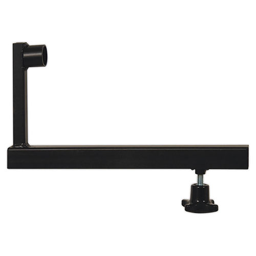 Panel PRO Paint Stand Tailgate Holder (Pair) by PROlific