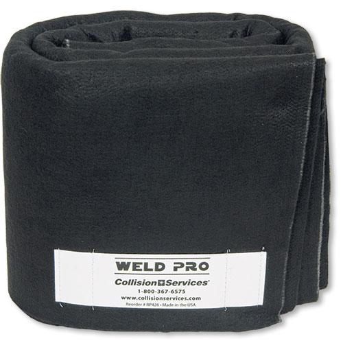 Weld Pro Welding Blanket