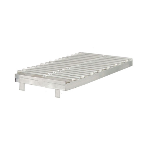 Folding Work Platform Connector Section – 2.5'