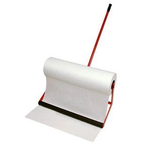 "3M™ Dirt Trap Material 28"" Floor Applicator 36865"