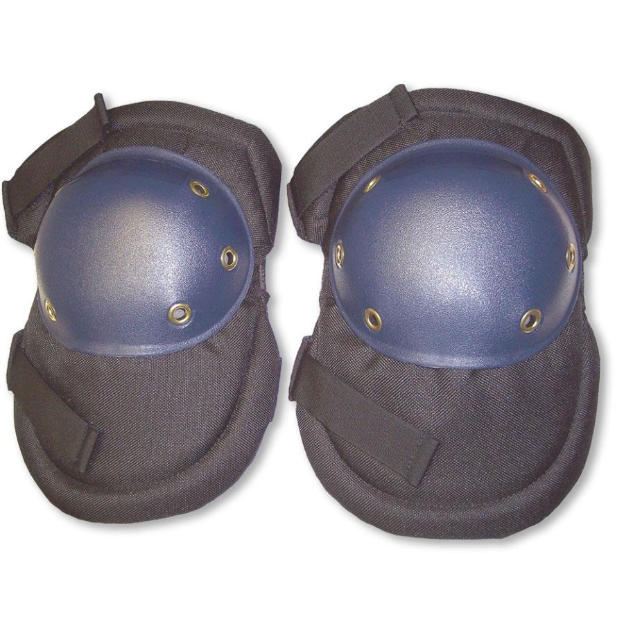 Mechanics Knee Pads