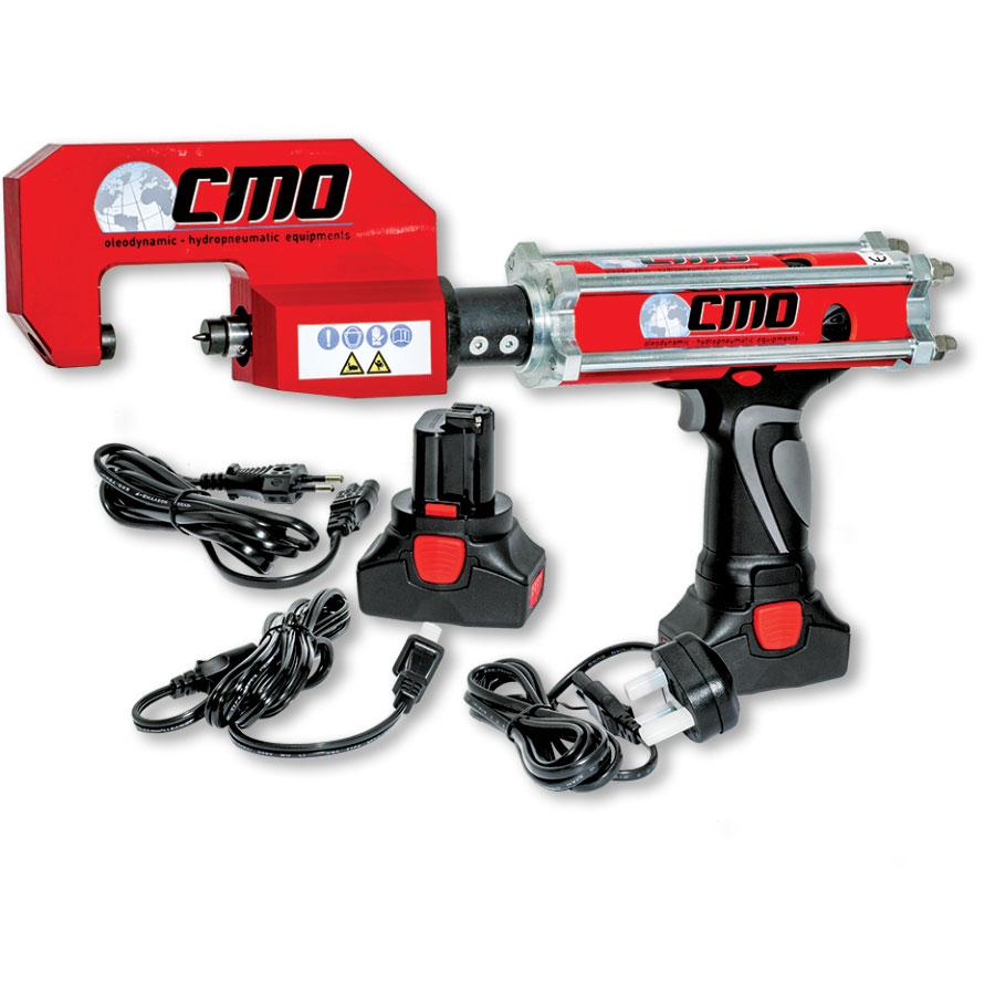 Self Piercing Rivet Gun Auto Body Tools Auto Supply