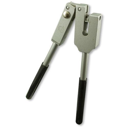"""Dent Fix 5/16"""" Hole Punch Pliers"""