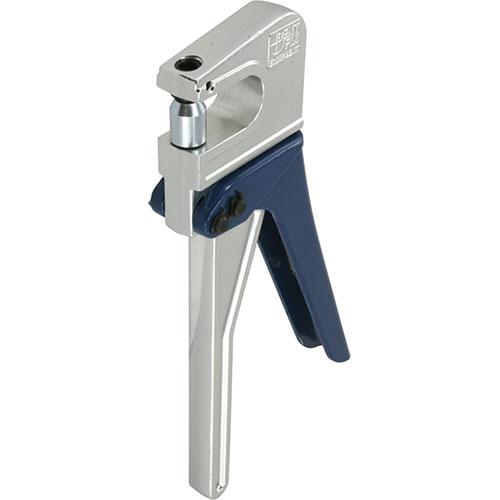 """Dent Fix 1/4"""" Hole Punch Pliers DF-8"""